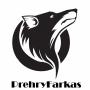 PrehryFarkas