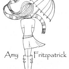 Amy Fritzpatrick