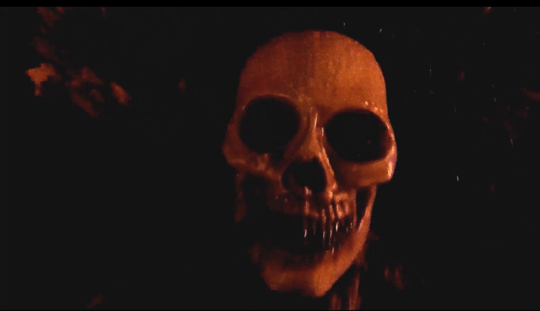 Amerikai Peti (S03E14) - Halloween!