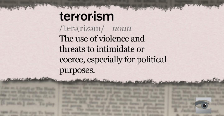 A párizsi fekete péntek  13. - Gondolatok a támadások másnapján
