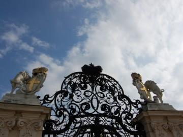 Bécs kezdőknek és haladóknak - - 3. rész: A barokk Bécs és az organikus Bécs
