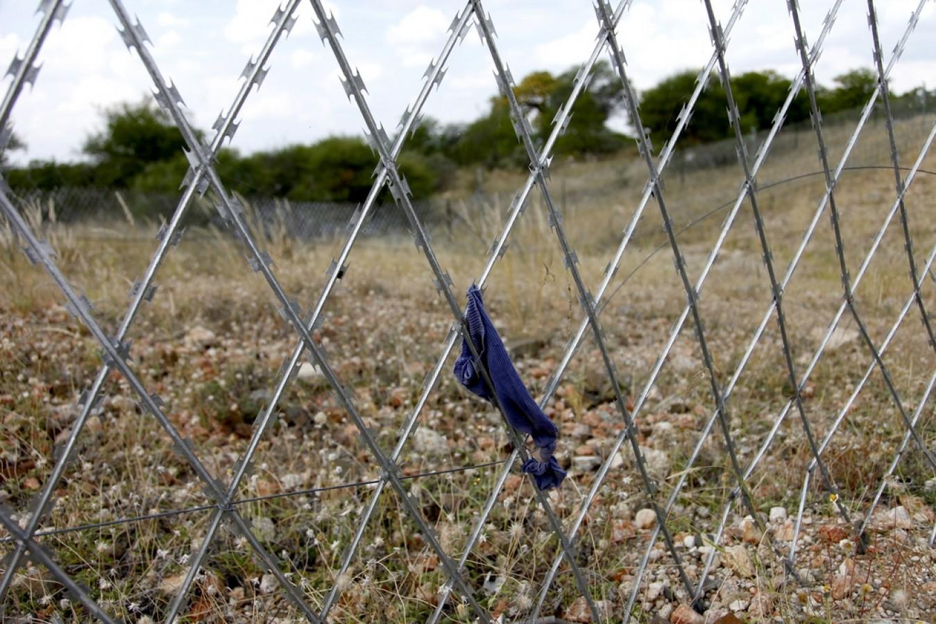 A bombák földjétől Európáig - A szomszédom egy szír menekült