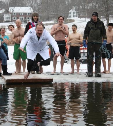 13 téli fesztivál, amit nem szabad kihagyni