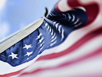 Amerika, az ellentétek állama  (Irány Florida! 5. - befejező rész)