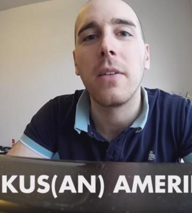 Amerikai Peti (S01E08)