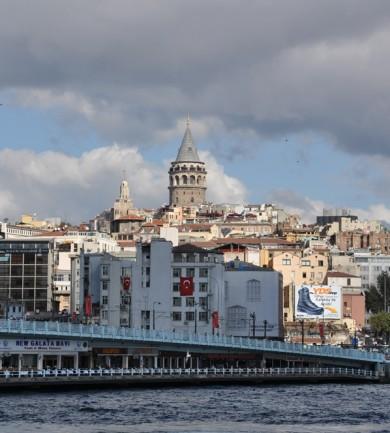 10 + 1 tipp mit ne tegyél, ha Isztambulba utazol!