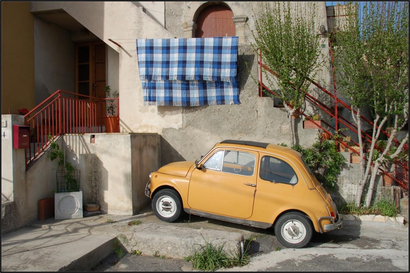 Hol jobb élni - a nyugis vidéken vagy a rohanós nagyvárosban?