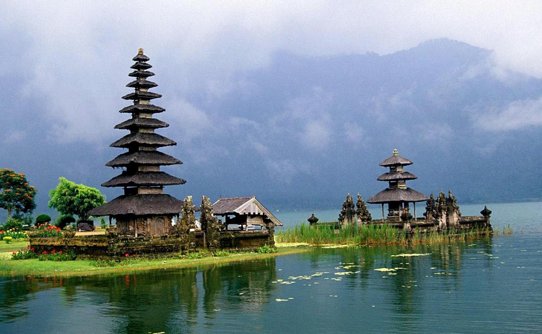 Balinéz furfang, avagy gyors segítség turistáknak