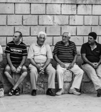 Palermói történetek