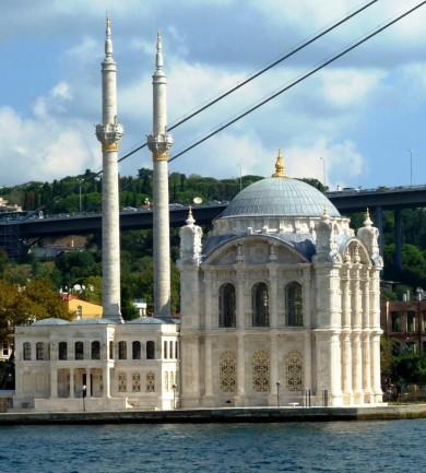 5 + 1 tipp, ami nélkül haza ne gyere Isztambulból!