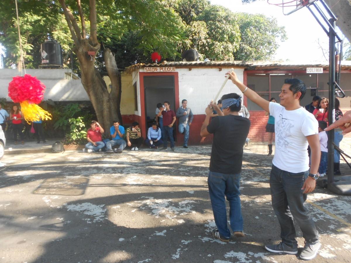 5 dolog, amit angoltanárként Mexikóban tanultam