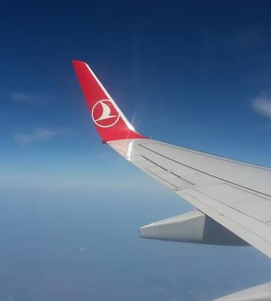 Utazás vagy félelem? Tanácsok Törökországba készülőknek