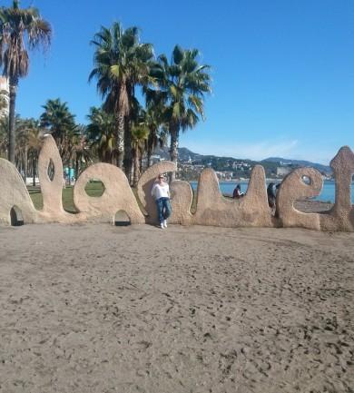 5 dolog, amit nem tudok megszokni Andalúziában