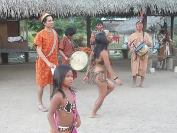 Peru - Az ország, ahol egyszerre hisznek a halál kötelében és a fejfájás tojásában is