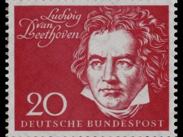 A Bánságban születtek - - V. rész: Beethoven temesvári szerelme
