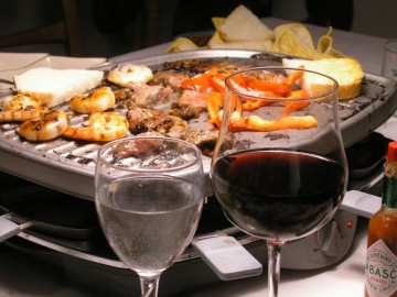 A magyar bor meséje - Hogyan lett sikeres egy félédes Merlot Amerikában?