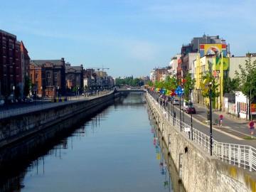 Szeszélyes évszakok, avagy ki látta a belga nyarat?