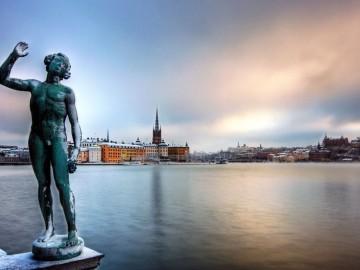 Svédország: miért igen és miért ne? - Minden, amit tudnod kell, mielőtt költözöl