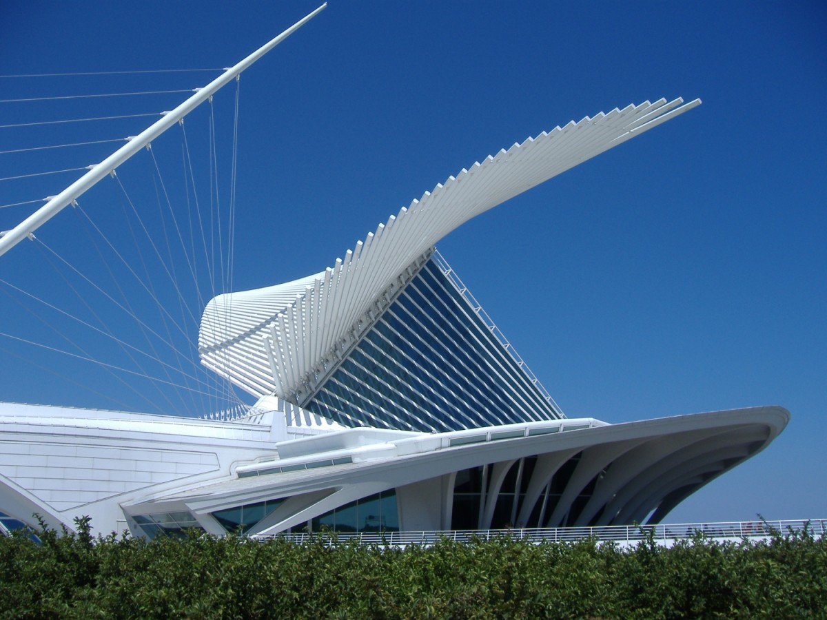 A 10 legjobb dolog Milwaukee-ban