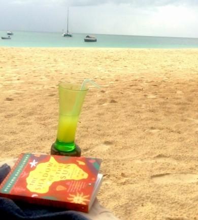 Utazó olvasó – Öt könyv Afrikáról a Tshukudu Könyvklub ajánlásával