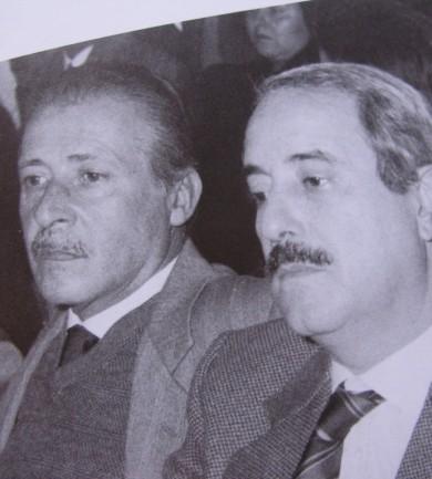 Akik szembeszálltak a maffiával