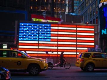 Valami Amerika - Az illegálisok élete