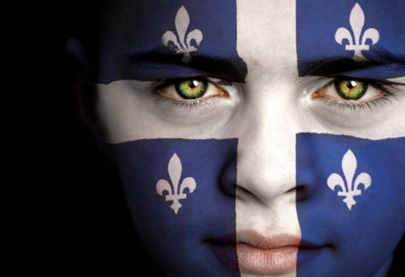 Nemzeti ünnep Kanadában - Keresztelő János Napja