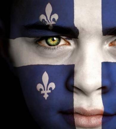 Nemzeti ünnep Kanadában