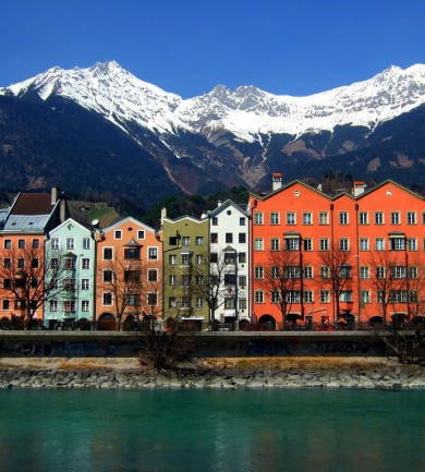 Hochdeutsch vagy Mundart? – Avagy melyik nyelvet használd Ausztriában?