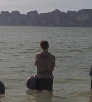 A 13 legjobb utazós film, amit látnod kell!