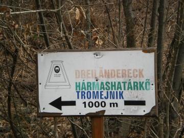 Szomszédolás Szlovéniában