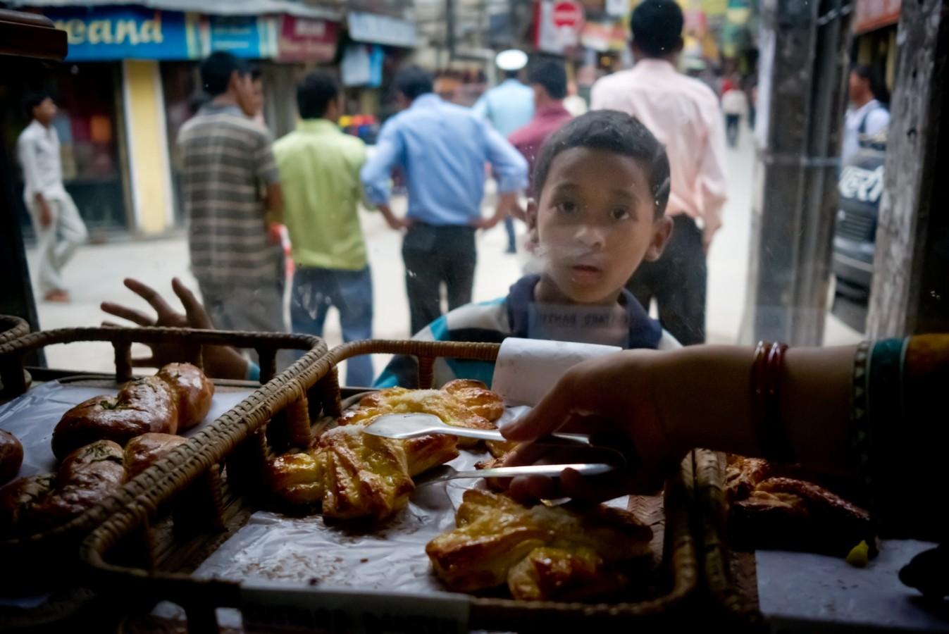18 nap Nepálban - Namaste! Avagy üdvözlet a kisebbségek országából!