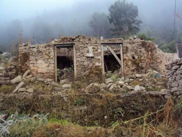 18 nap Nepálban - Így néz ki az ország egy évvel a földrengés után