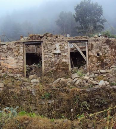 18 nap Nepálban
