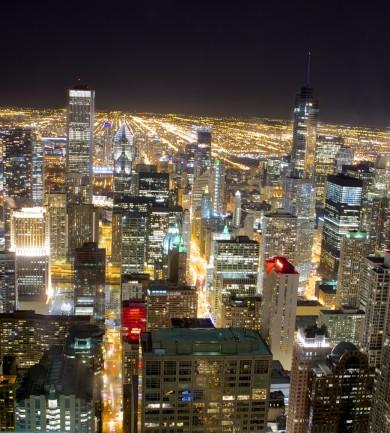 Melyik városban élnél a legszívesebben?