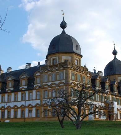 Bamberg kötelező látnivalói – Egyik szebb, mint a másik