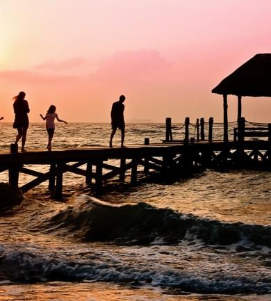 Mit adsz a gyermekednek, ha külföldön éltek?