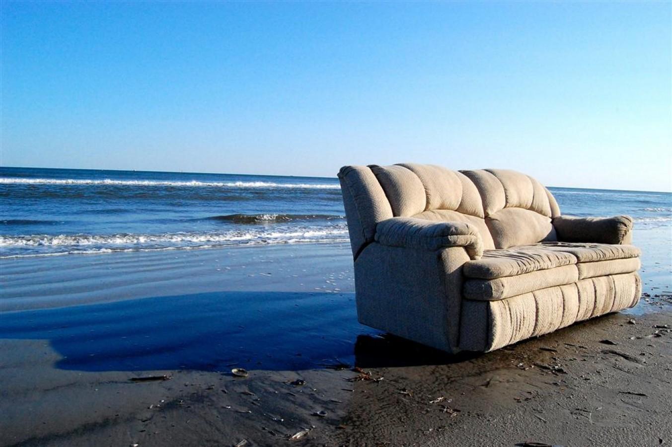 7 tévhit a Couchsurfingről