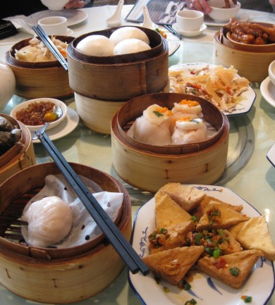 13+1 étel, amit biztos, hogy nem találsz meg egy magyarországi kínai étteremben