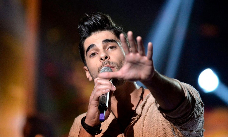 Eurovíziós Dalfesztivál - Svédországban énekel a fél világ
