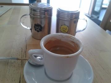 A jó erős fekete története – Honnan ered a kávé iránti őrületünk?