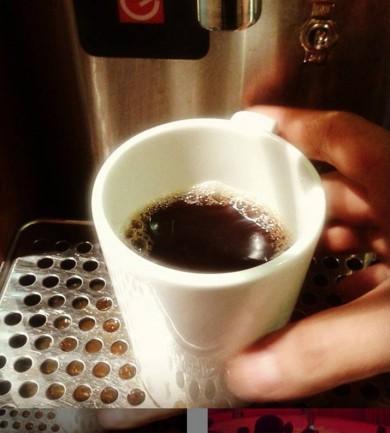 A finn kávé és a csomagolt kockacukor legendája
