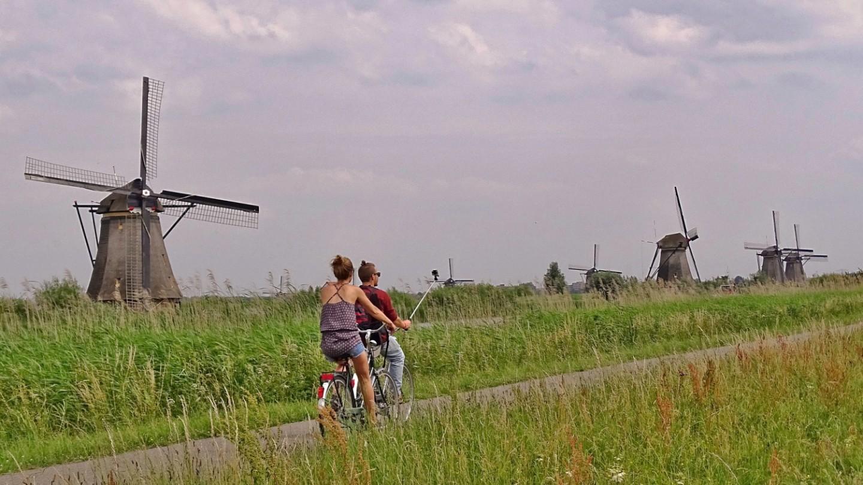 Miért boldogok a Hollandiában élő magyarok?