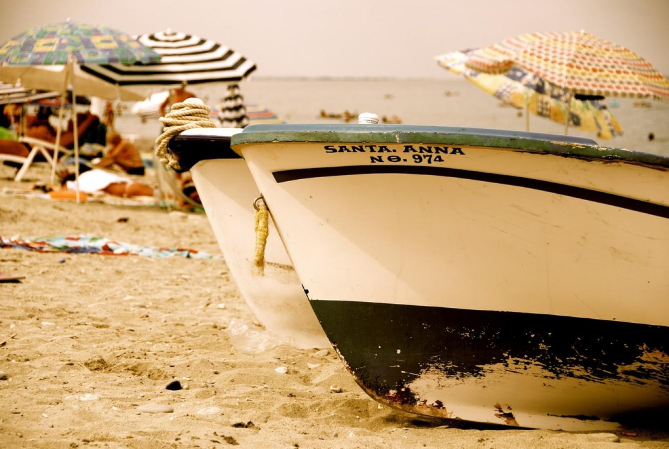 Leptokaria – A görögök kedvelt nyaralóhelye