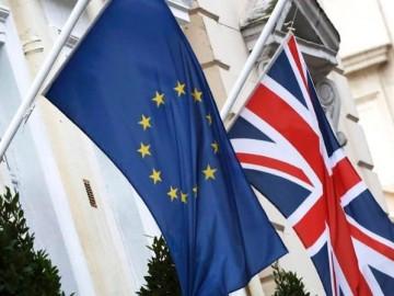 Brexit vagy Bremain - Kilép vagy marad az EU-ban az Egyesült Királyság?