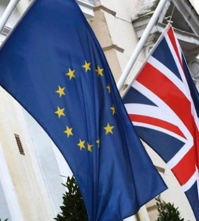 Brexit vagy Bremain
