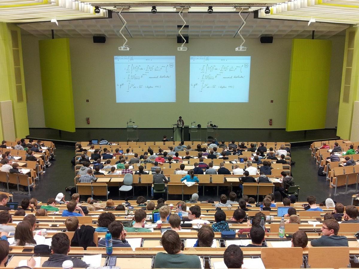 Miért dönt egy magyar diák a dániai továbbtanulás mellett?