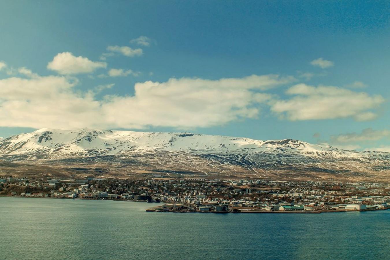 Utazási kérdezz-felelek - (majdnem) minden, amit tudni akartál Izlandról