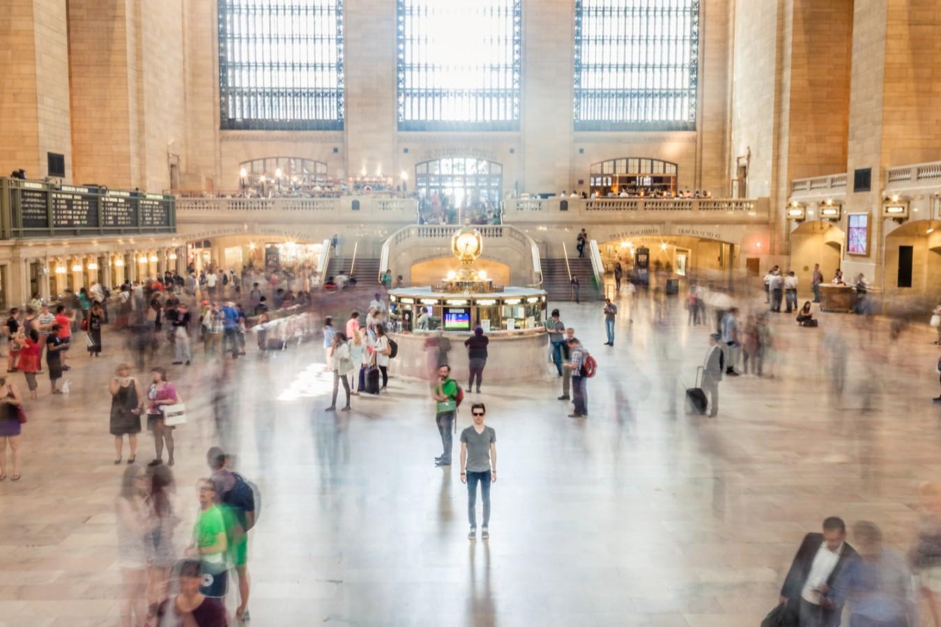16 ok, hogy miért ne utazz (és hogy miért igen)