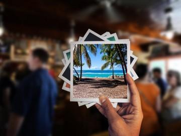 5+1 dolog, amit kötelező megtenned, ha utazol - hogy valódi élményekkel gazdagodj